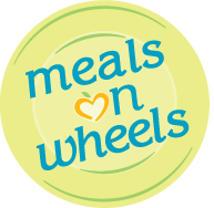 Metro Meals on Wheels Logo