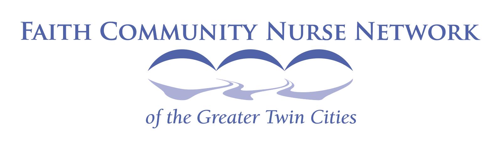 Faith Community Nurse Network