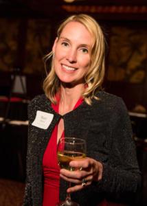 Stacy Meyer Nightingala